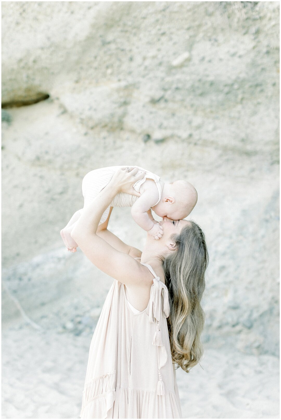 Newport+Beach+Newborn+Maternity+Photographer+Orange+County+Family+Photographer+Cori+Kleckner+Photography+Forgatch+Family+Matt+Kelley+Jack+Forgatch+_4421.jpg