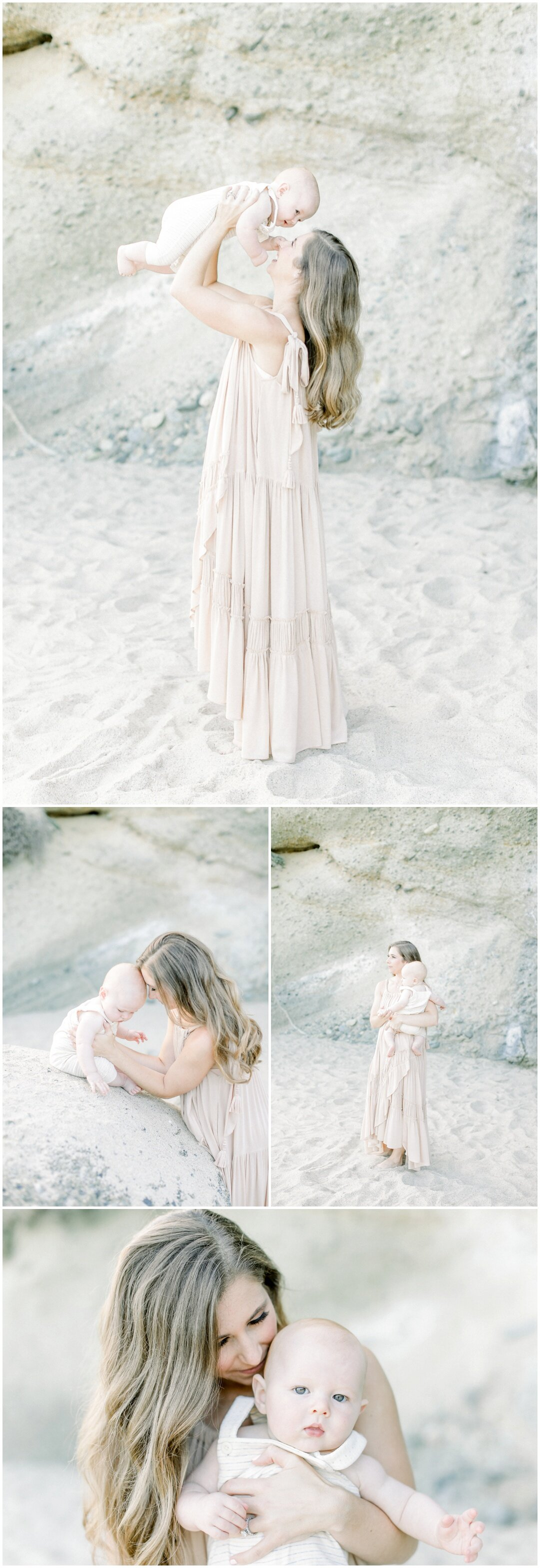 Newport+Beach+Newborn+Maternity+Photographer+Orange+County+Family+Photographer+Cori+Kleckner+Photography+Forgatch+Family+Matt+Kelley+Jack+Forgatch+_4423.jpg