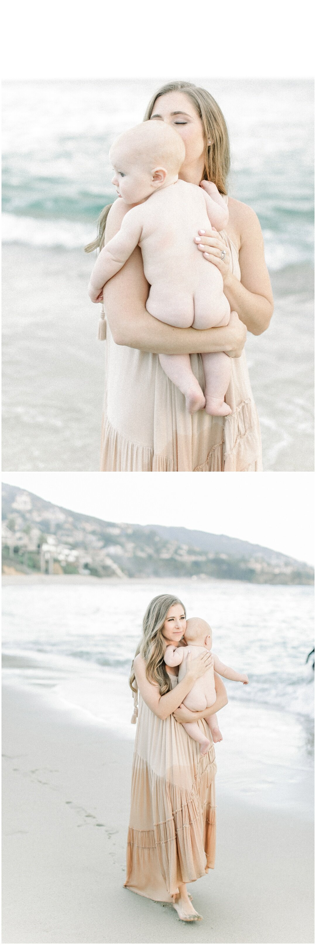 Newport+Beach+Newborn+Maternity+Photographer+Orange+County+Family+Photographer+Cori+Kleckner+Photography+Forgatch+Family+Matt+Kelley+Jack+Forgatch+_4427.jpg