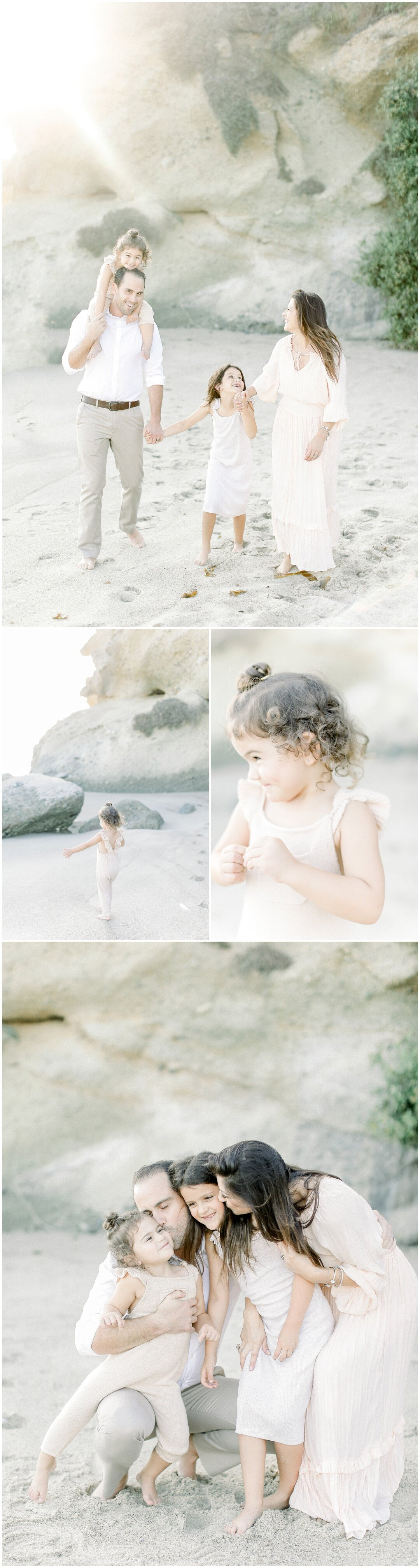 Newport+Beach+Newborn+Maternity+Photographer+Orange+County+Family+Photographer+Cori+Kleckner+Photography+Natalie+Hay+Loretz+Robert+Hay+The+Hay+Family_4434.jpg