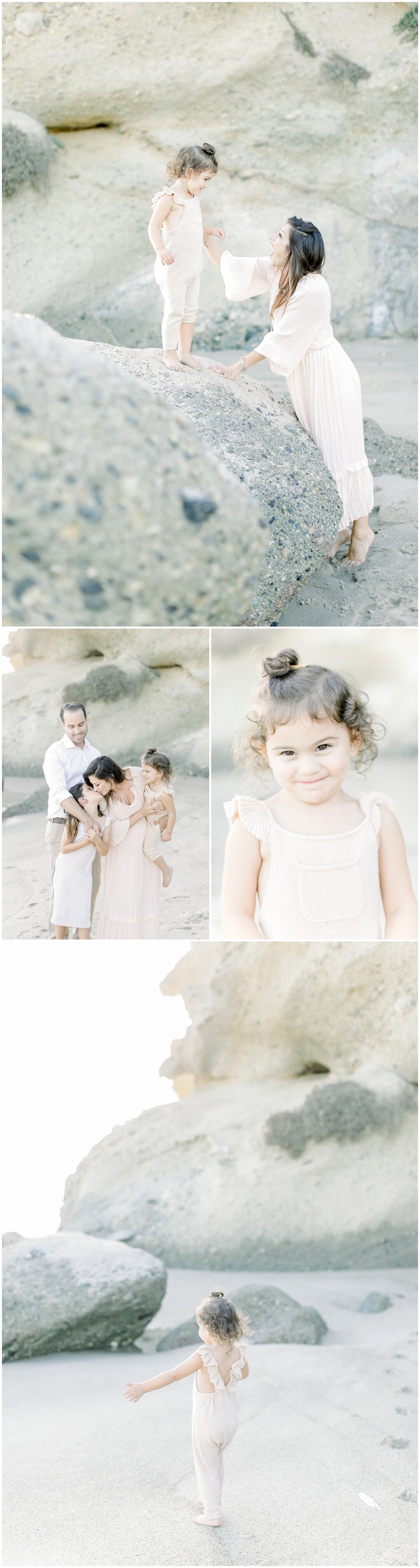 Newport+Beach+Newborn+Maternity+Photographer+Orange+County+Family+Photographer+Cori+Kleckner+Photography+Natalie+Hay+Loretz+Robert+Hay+The+Hay+Family_4435.jpg