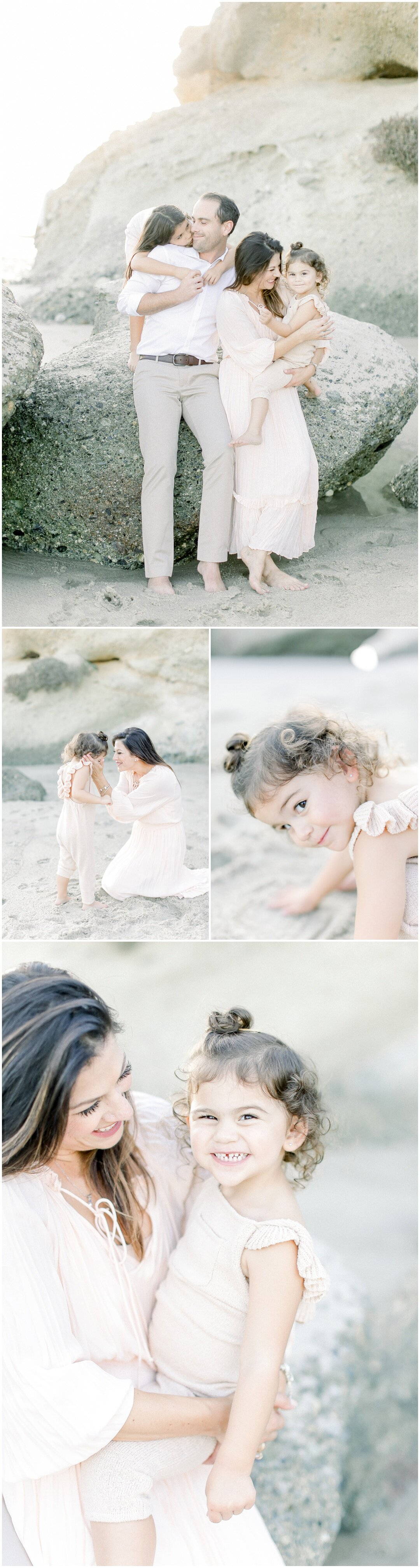 Newport+Beach+Newborn+Maternity+Photographer+Orange+County+Family+Photographer+Cori+Kleckner+Photography+Natalie+Hay+Loretz+Robert+Hay+The+Hay+Family_4436.jpg