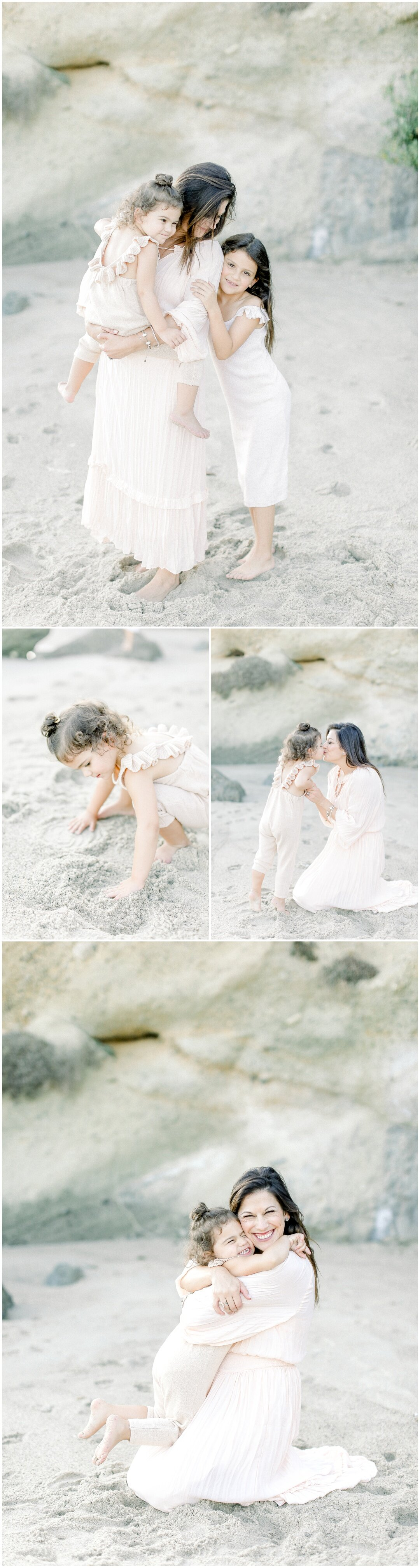 Newport+Beach+Newborn+Maternity+Photographer+Orange+County+Family+Photographer+Cori+Kleckner+Photography+Natalie+Hay+Loretz+Robert+Hay+The+Hay+Family_4440.jpg