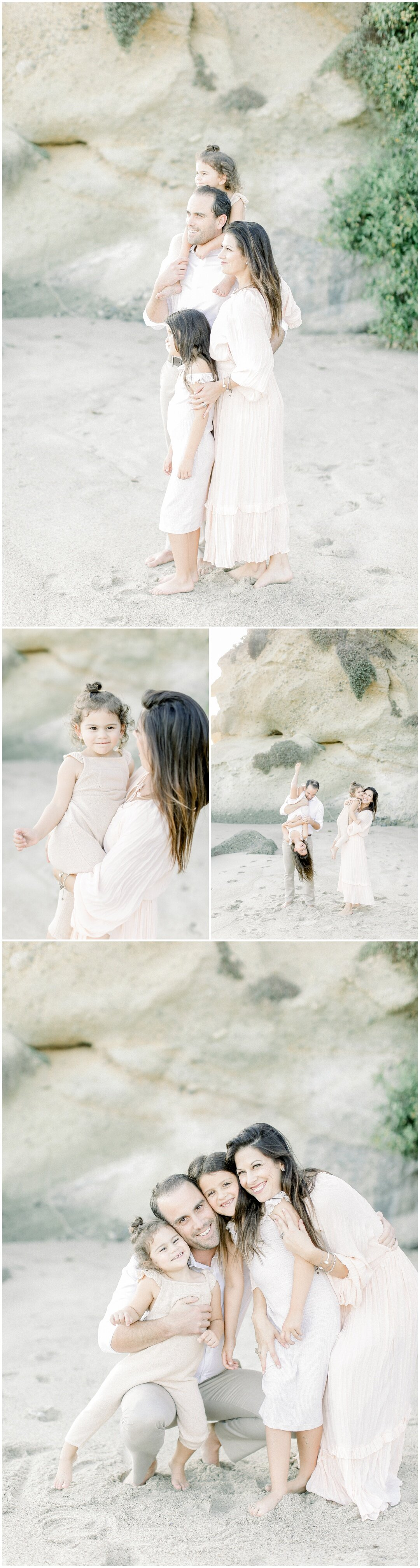 Newport+Beach+Newborn+Maternity+Photographer+Orange+County+Family+Photographer+Cori+Kleckner+Photography+Natalie+Hay+Loretz+Robert+Hay+The+Hay+Family_4442.jpg