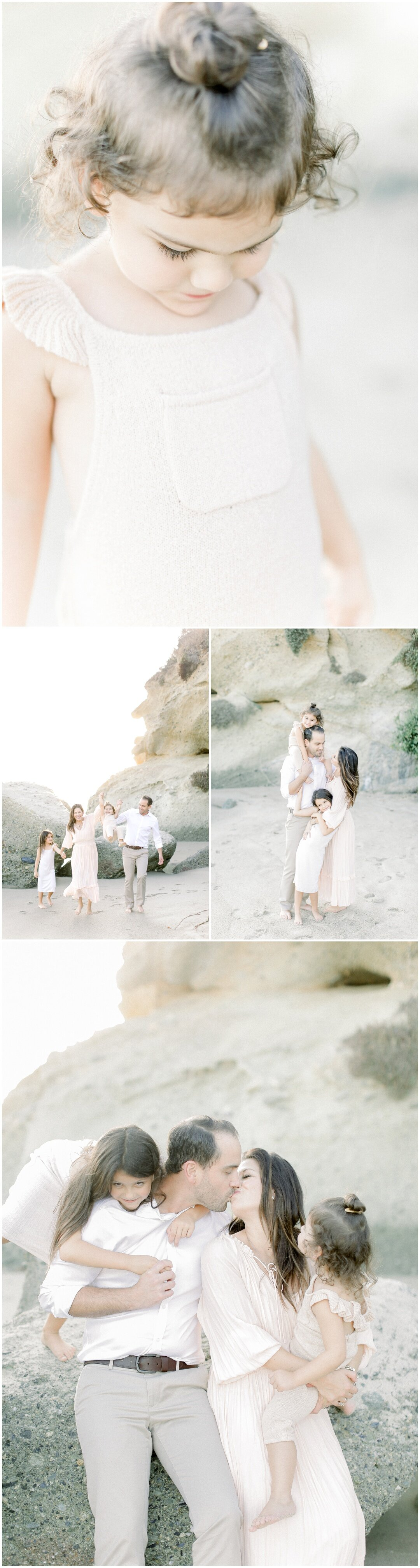 Newport+Beach+Newborn+Maternity+Photographer+Orange+County+Family+Photographer+Cori+Kleckner+Photography+Natalie+Hay+Loretz+Robert+Hay+The+Hay+Family_4444.jpg
