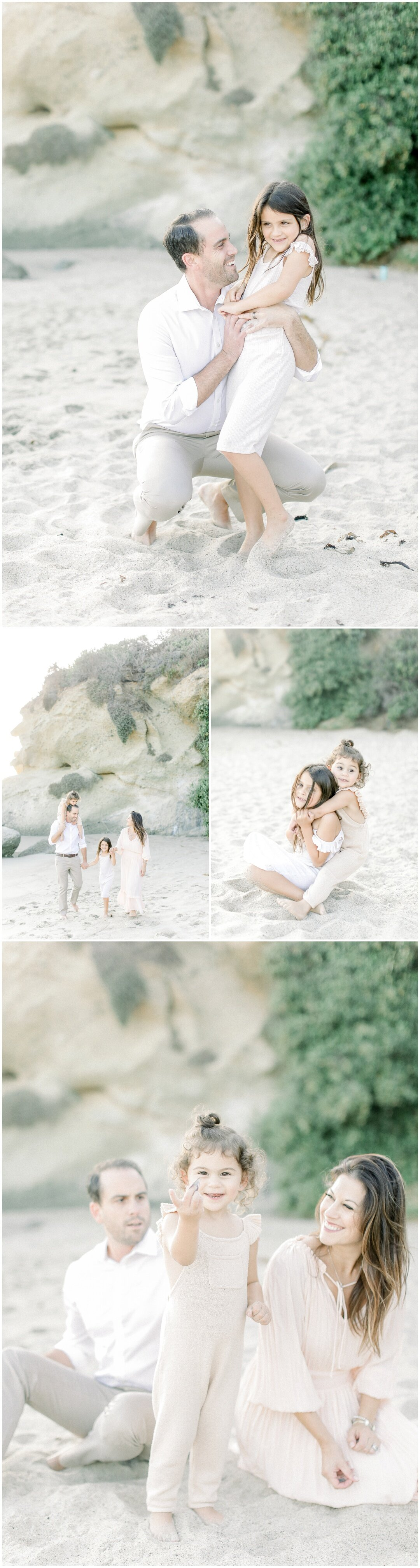 Newport+Beach+Newborn+Maternity+Photographer+Orange+County+Family+Photographer+Cori+Kleckner+Photography+Natalie+Hay+Loretz+Robert+Hay+The+Hay+Family_4445.jpg