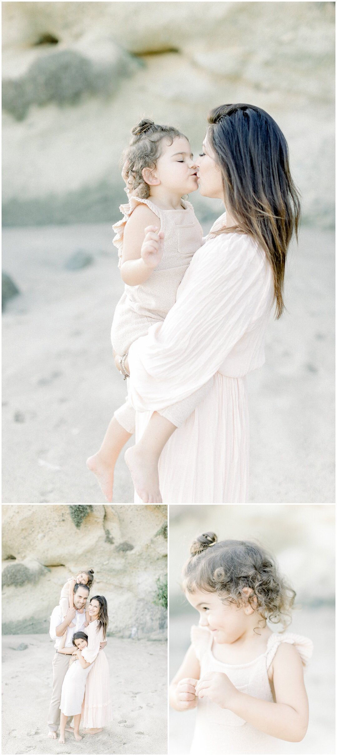 Newport+Beach+Newborn+Maternity+Photographer+Orange+County+Family+Photographer+Cori+Kleckner+Photography+Natalie+Hay+Loretz+Robert+Hay+The+Hay+Family_4448.jpg
