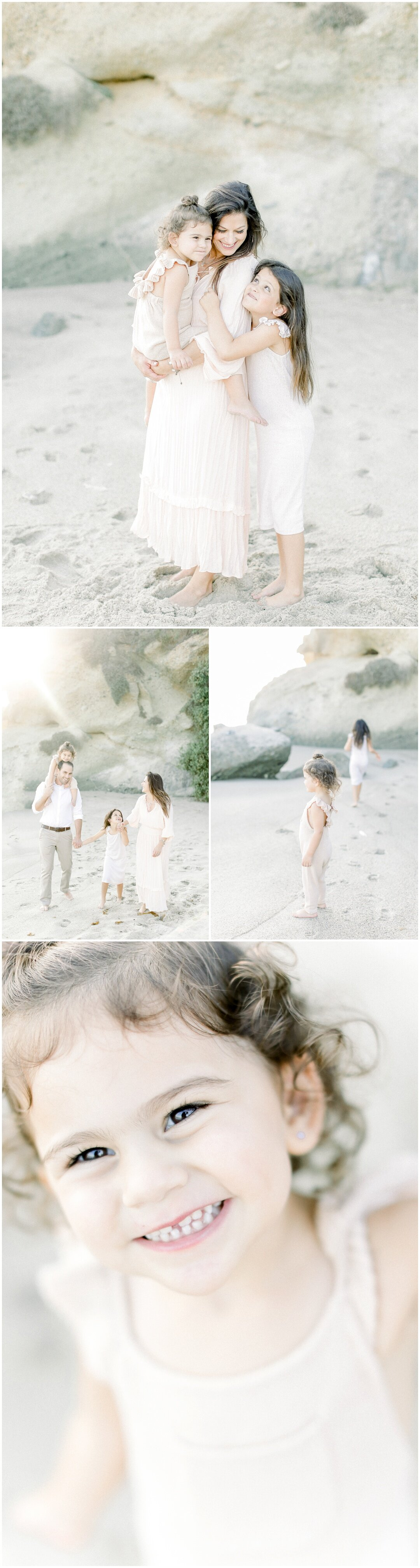 Newport+Beach+Newborn+Maternity+Photographer+Orange+County+Family+Photographer+Cori+Kleckner+Photography+Natalie+Hay+Loretz+Robert+Hay+The+Hay+Family_4447.jpg