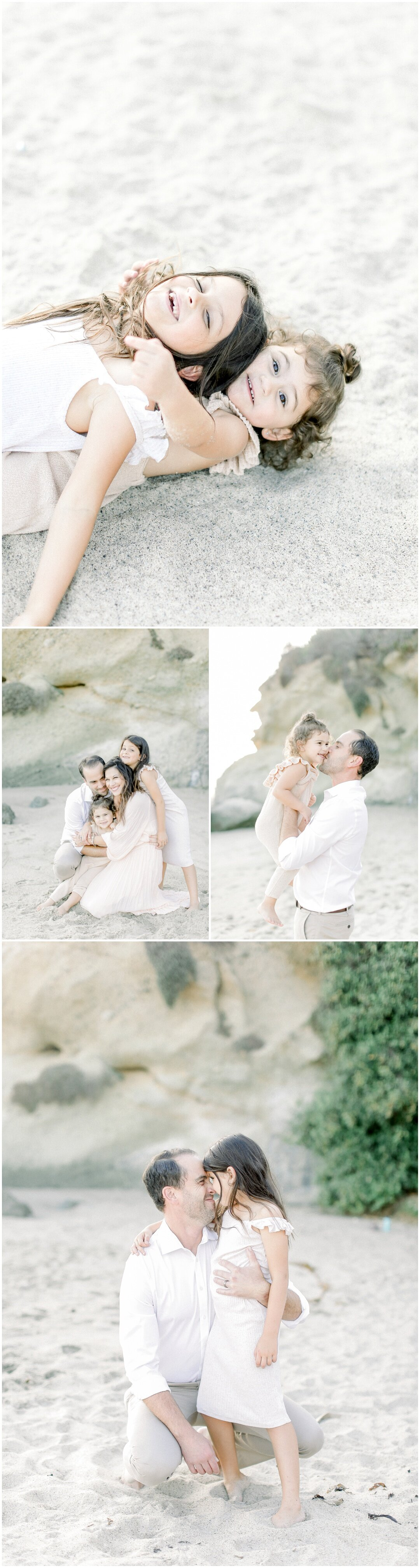 Newport+Beach+Newborn+Maternity+Photographer+Orange+County+Family+Photographer+Cori+Kleckner+Photography+Natalie+Hay+Loretz+Robert+Hay+The+Hay+Family_4450.jpg