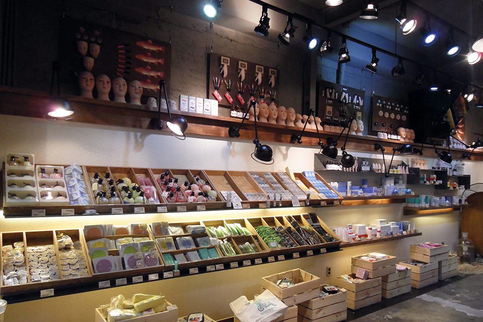 Shop_Korea Myungdong Branch.jpg