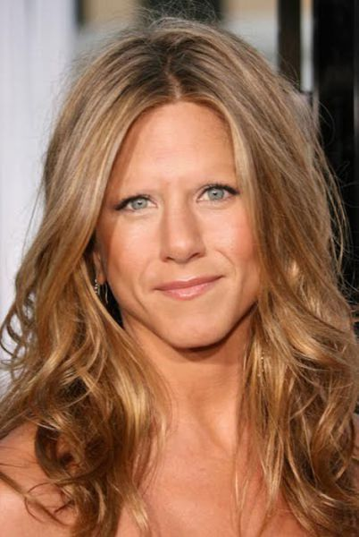 celebrities_with_no_eyebrows_640_22.jpg