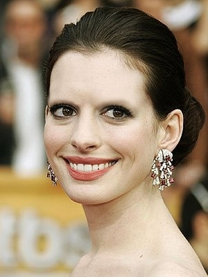 celebrities_without_eyebrows_02.jpg