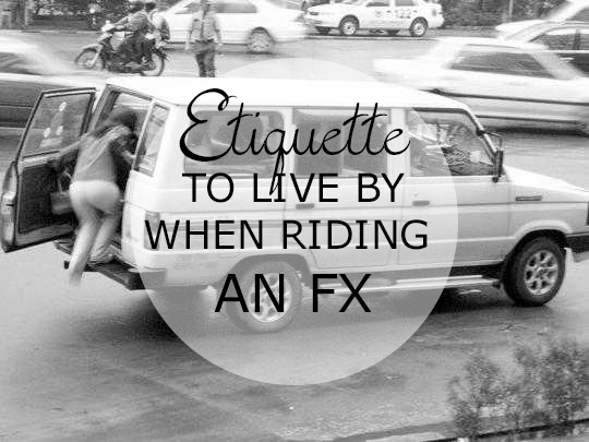 FX Ride copy.jpg