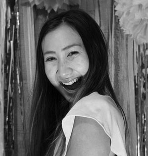 Sally Yee