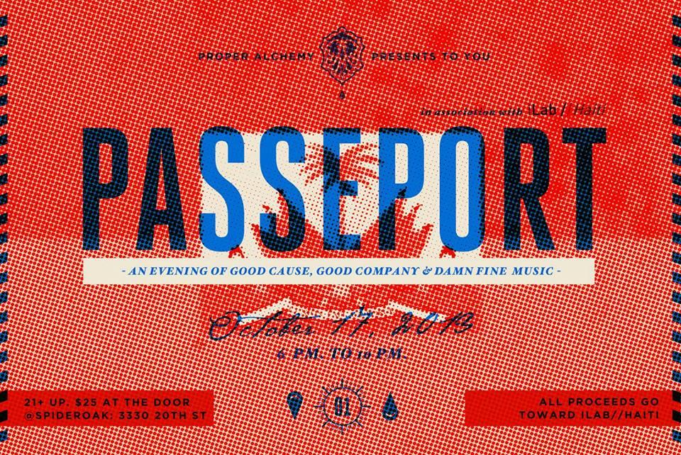 passeportflyer.jpg