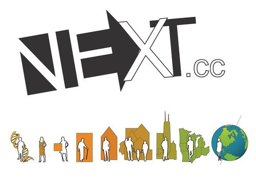 Next.cc