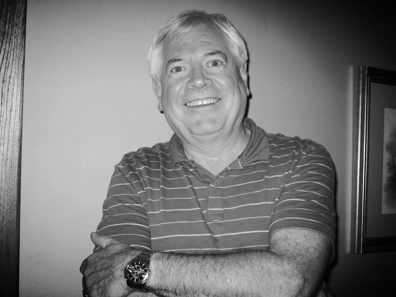 Ed Chomka.JPG