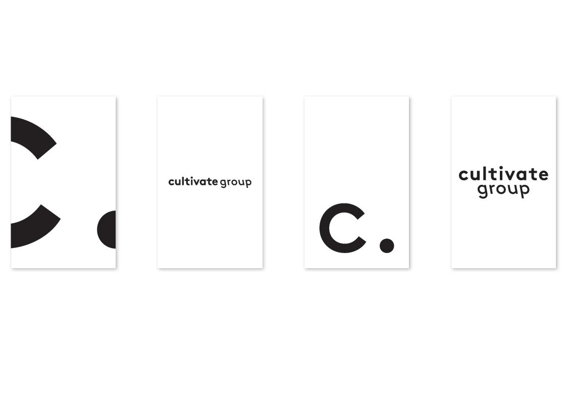 cultive group business card mock-ups V1.jpg