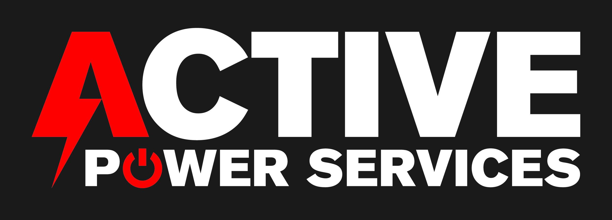 Active Power Services_Logo reverse.jpg
