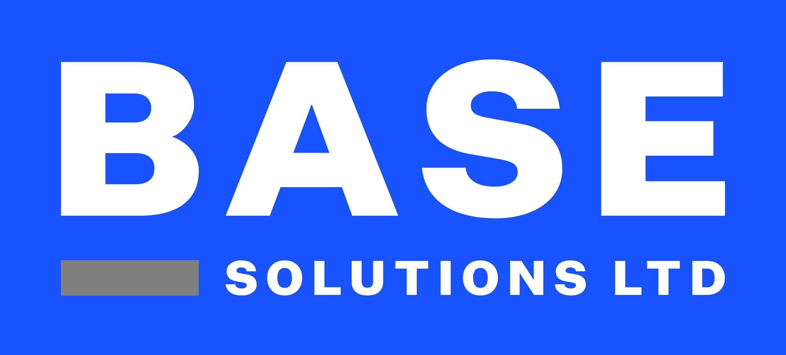 BASE Solutions Ltd logo_reversed.jpg