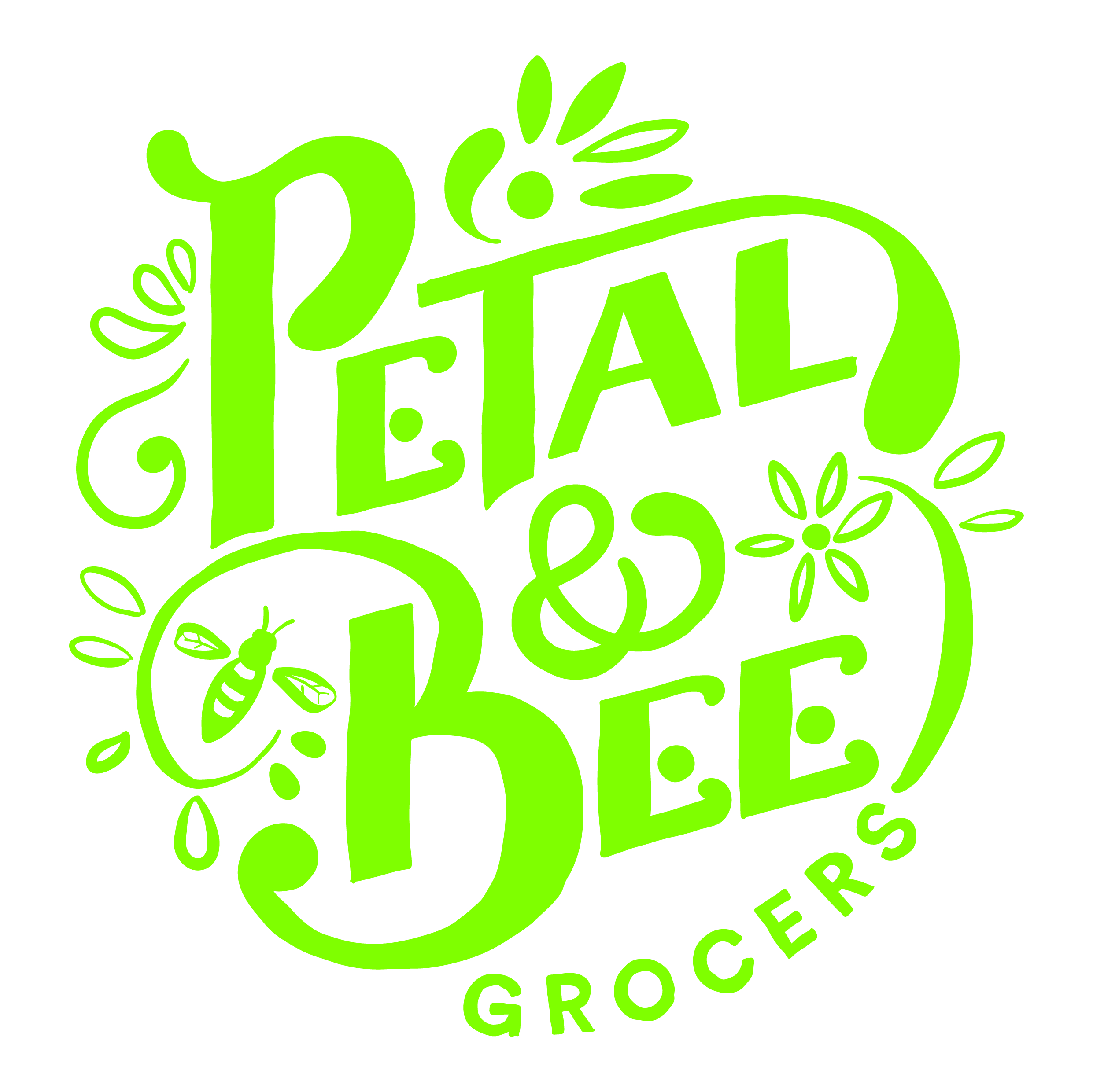 Petal & Bee logo_main green.jpg