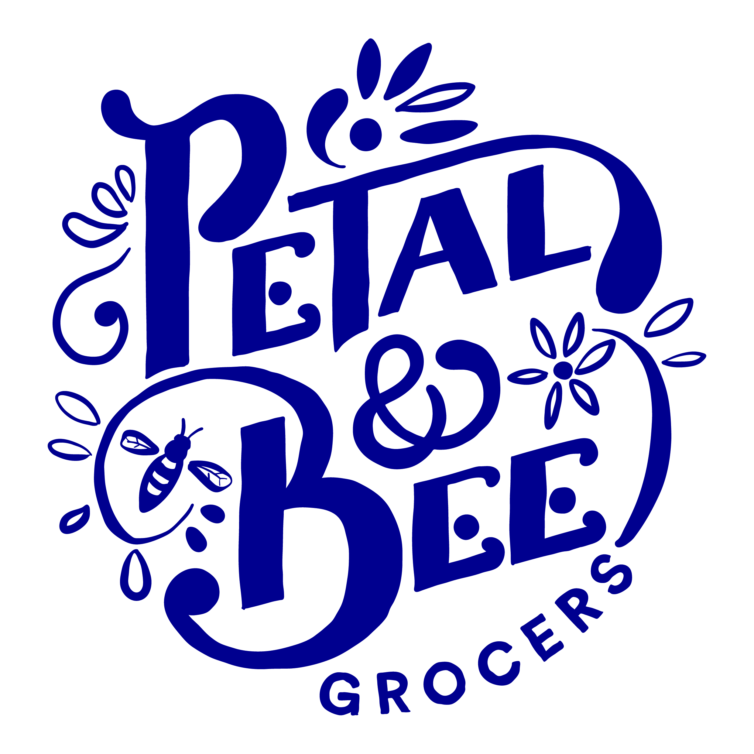 Petal & Bee logo_main navy.jpg