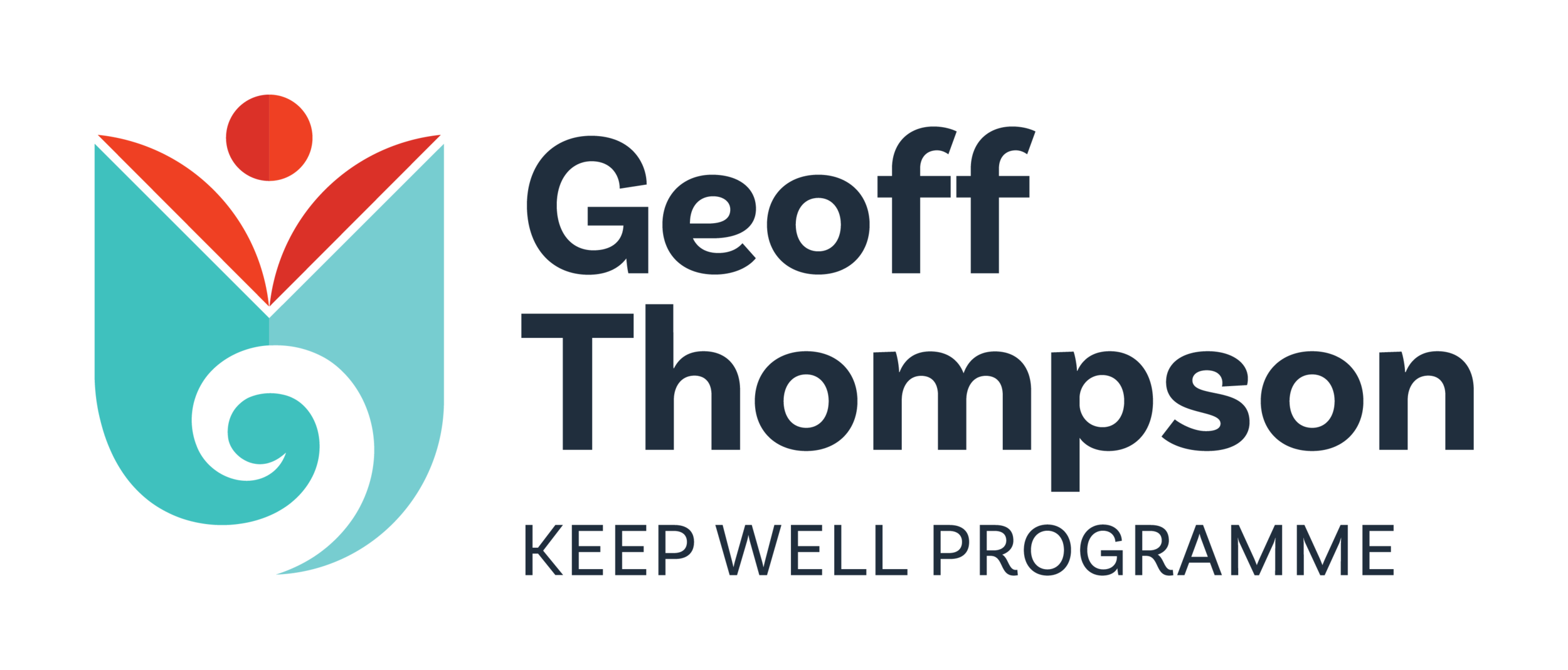 Geoff Thompson programme logo final-02.png