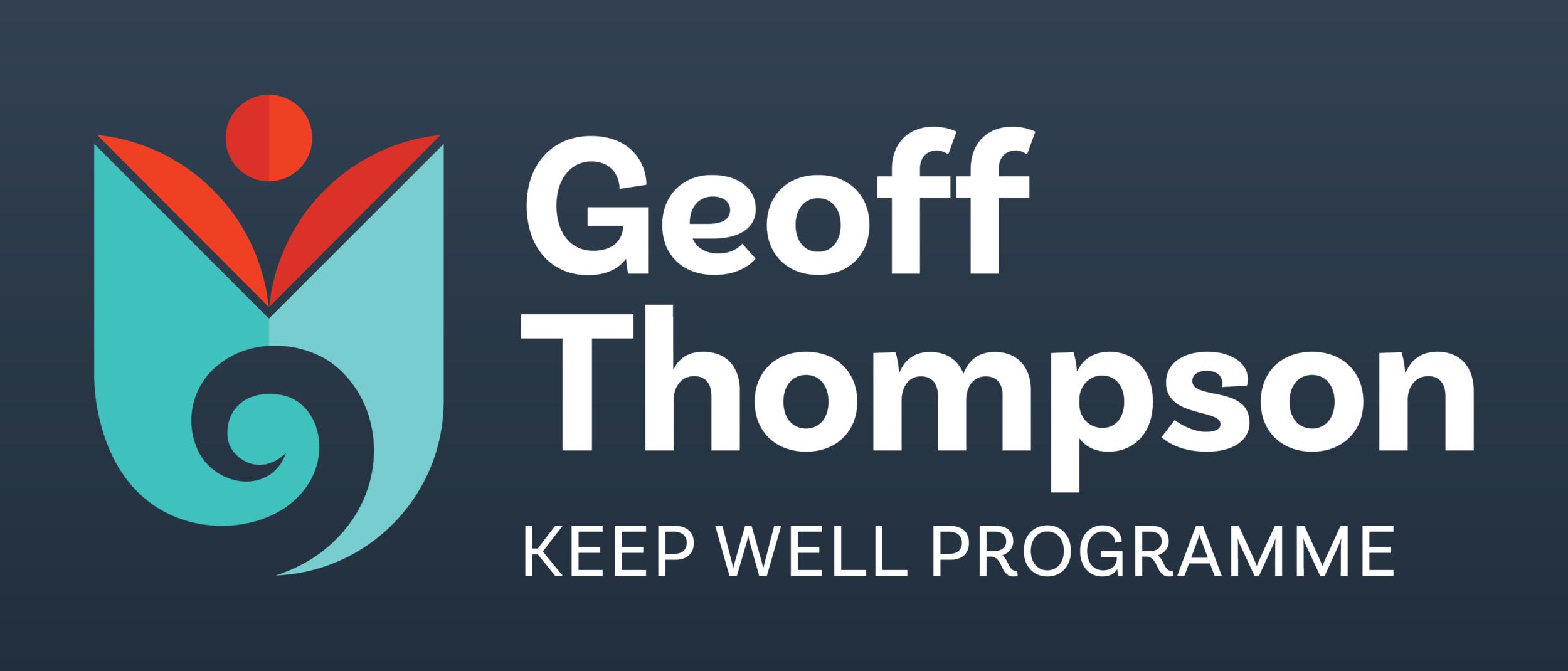 Geoff Thompson programme logo final-01.png