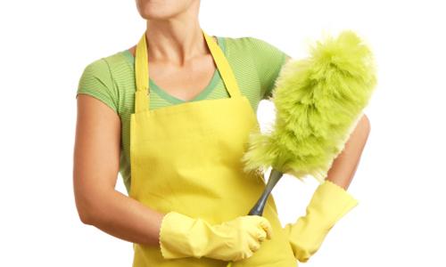 Cleaning/ Maintenance 清洁与维修
