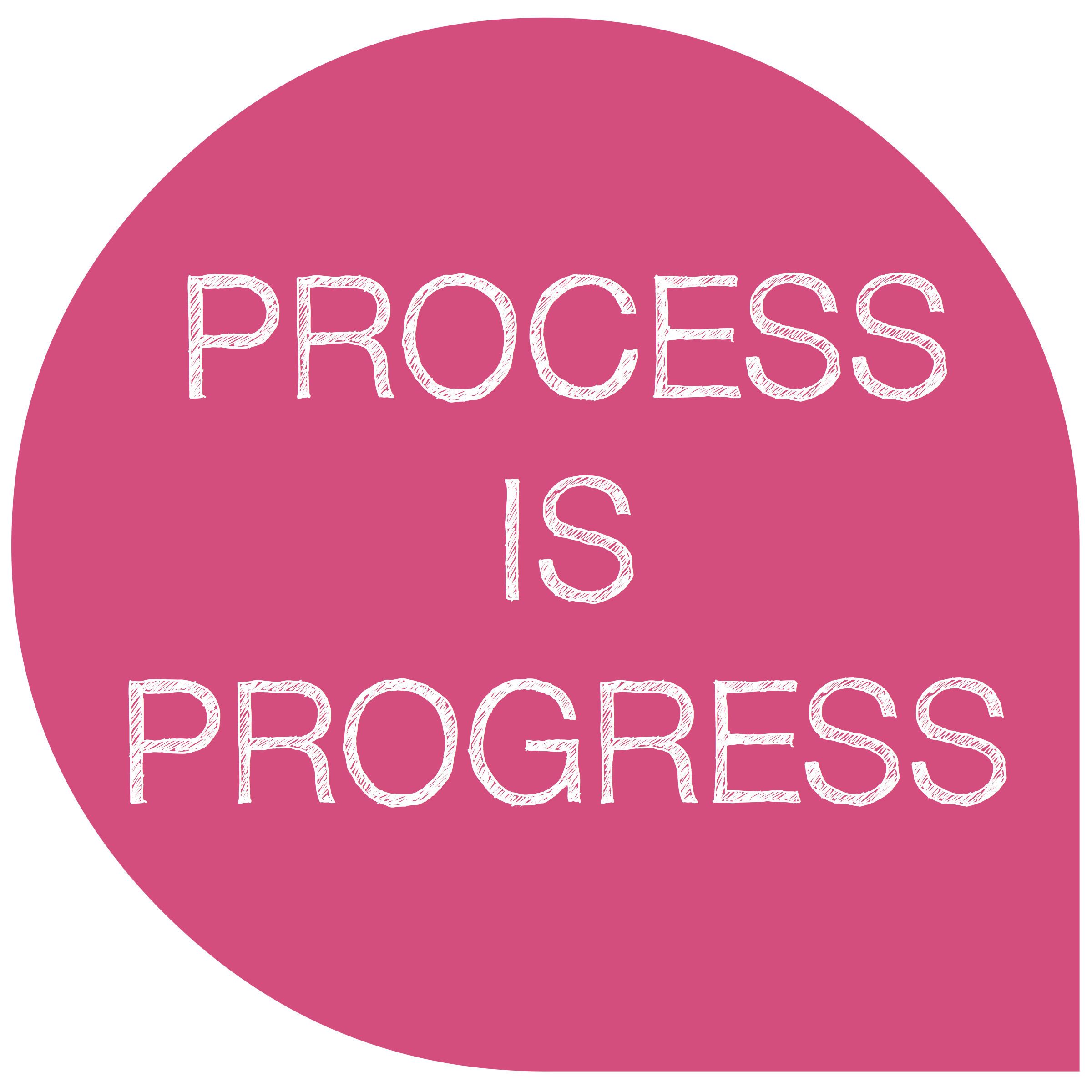 process-is-progress.jpg