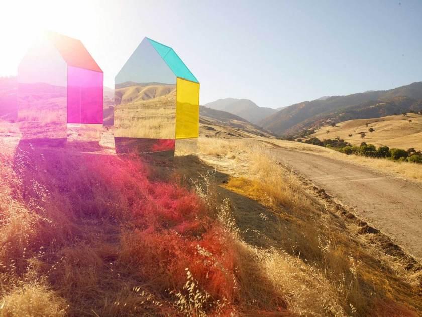 Autumn-de-Wilde-Coloured-Boxes-Yellowtrace-15.jpg