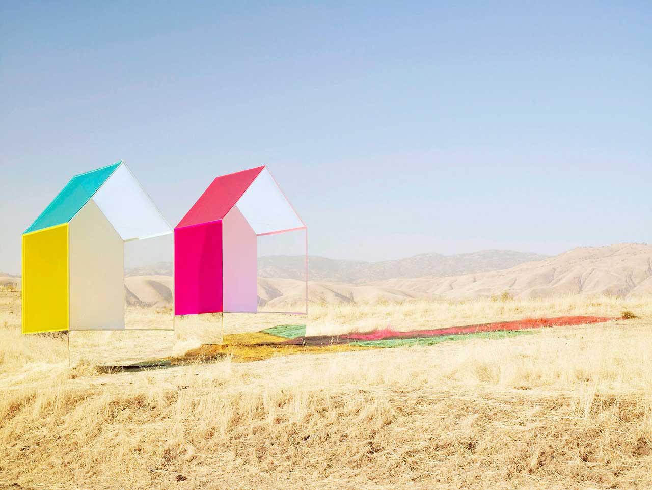 Autumn-de-Wilde-Coloured-Boxes-Yellowtrace-11.jpg