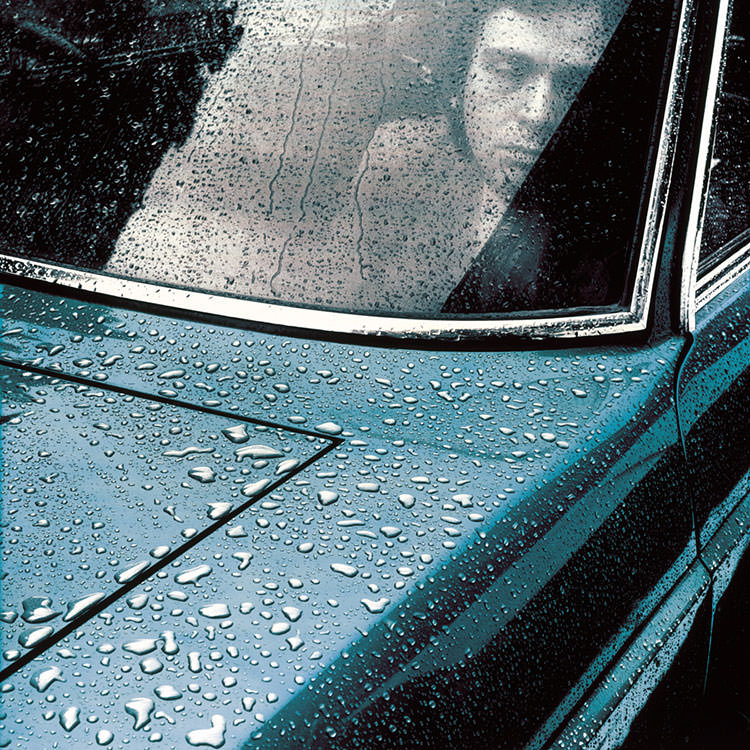 1977_PeterGabriel_Car.jpg