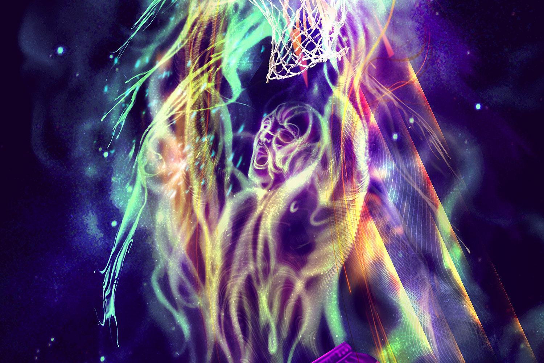 ufho_spirit_basketball_02.jpg