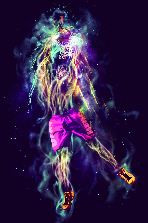 ufho_spirit_basketball.jpg