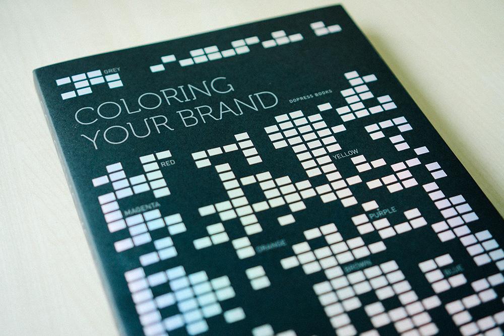 b_colour_your_brand01.jpg