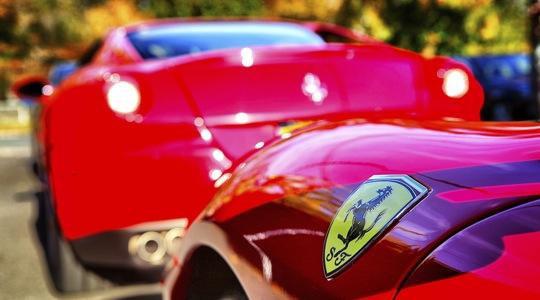 dream-car-tour-lineup-4c740c97d155fa10c771098946a8209f.jpg