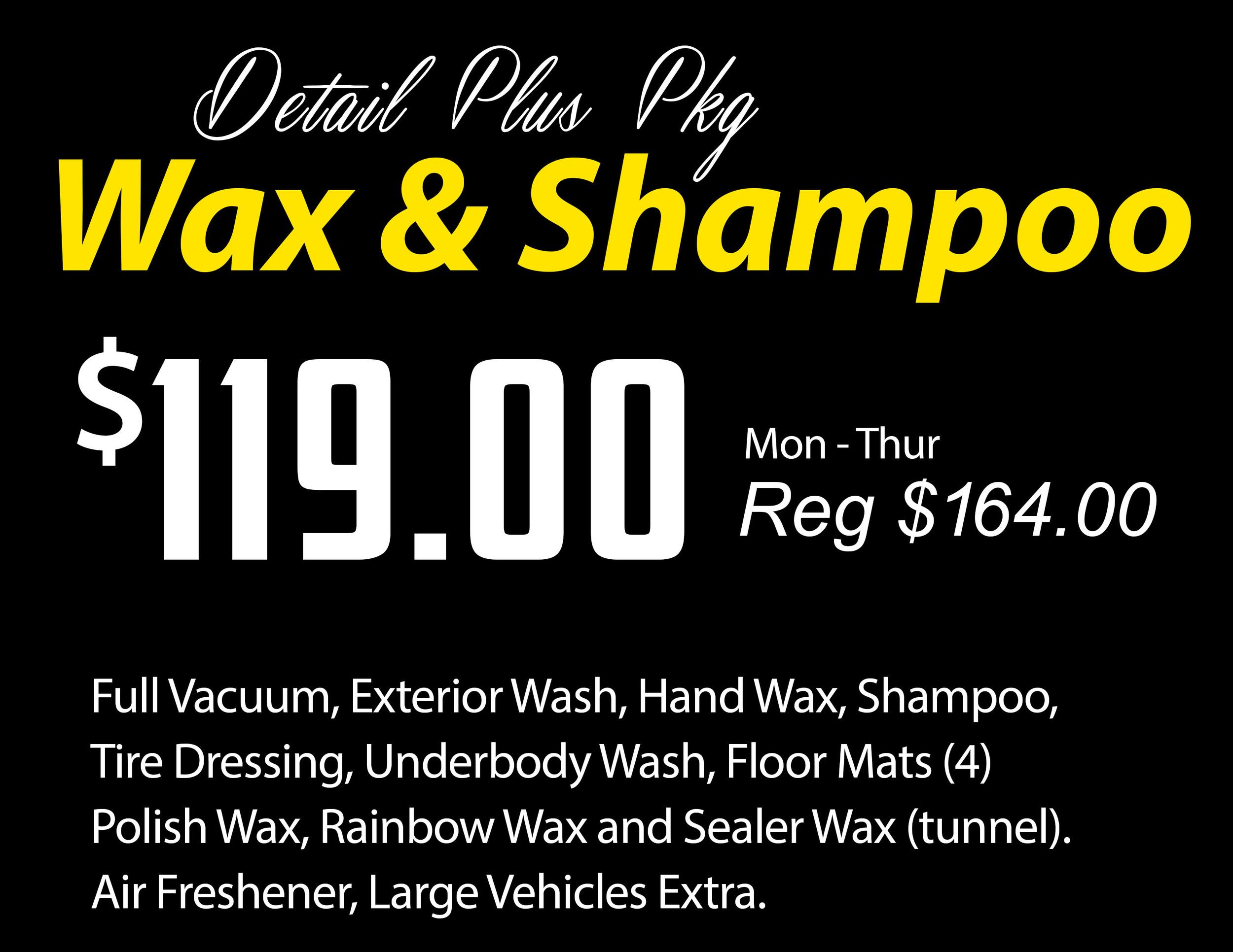 Wax & Shampoo.jpg