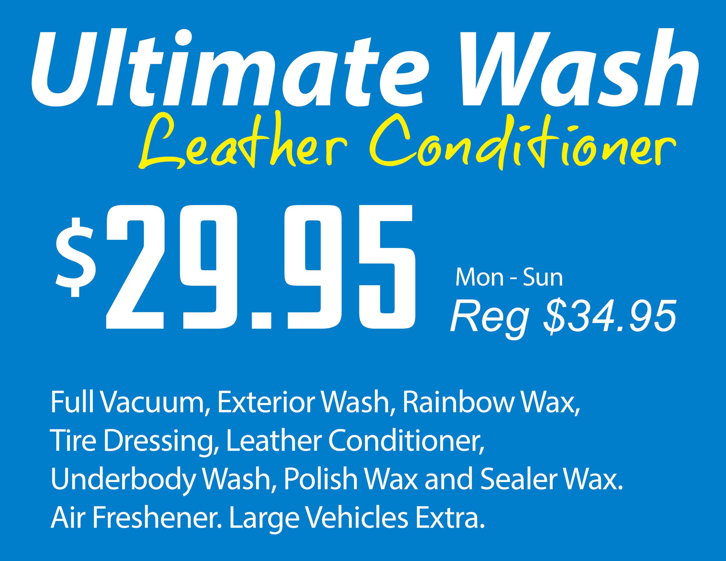 Ultimate Wash.jpg