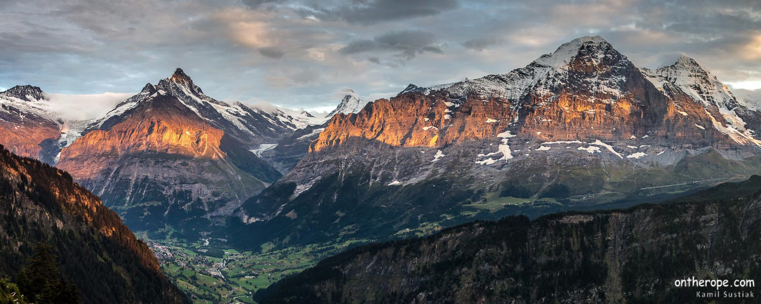 001_Eiger_pano_wider_stitch-Edit-Edit.jpg