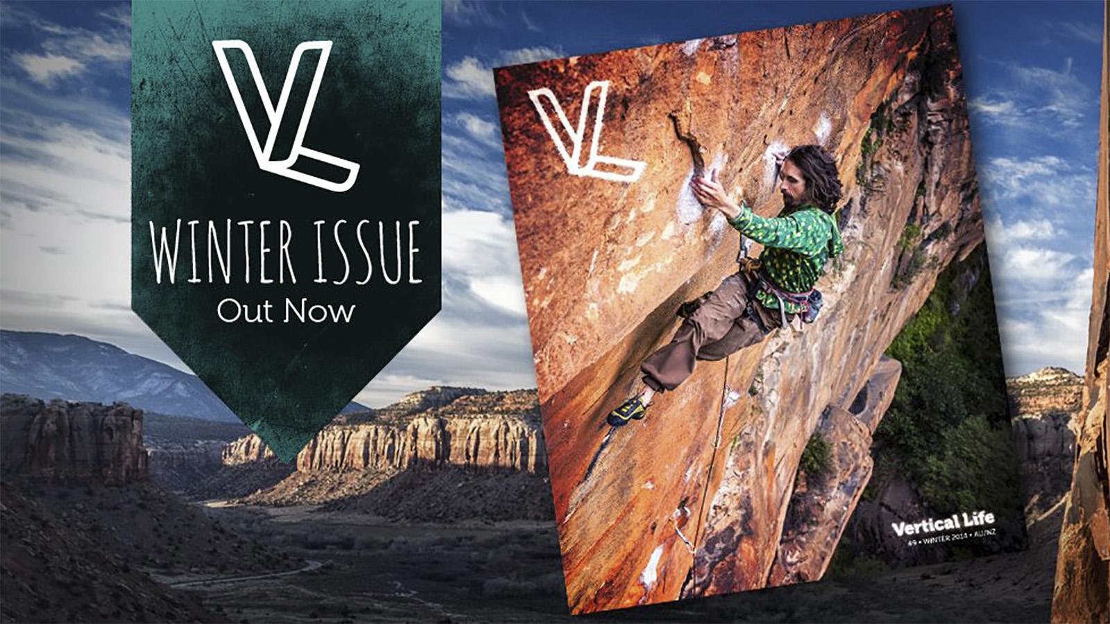 Winter issue 2014.jpg