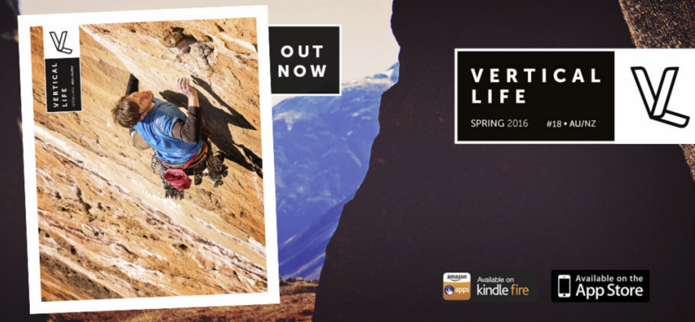 vertical life issue 18.PNG