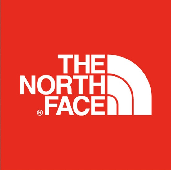 north-face-red.jpg