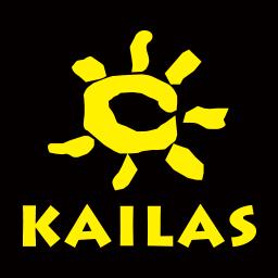Kailas-logo.png