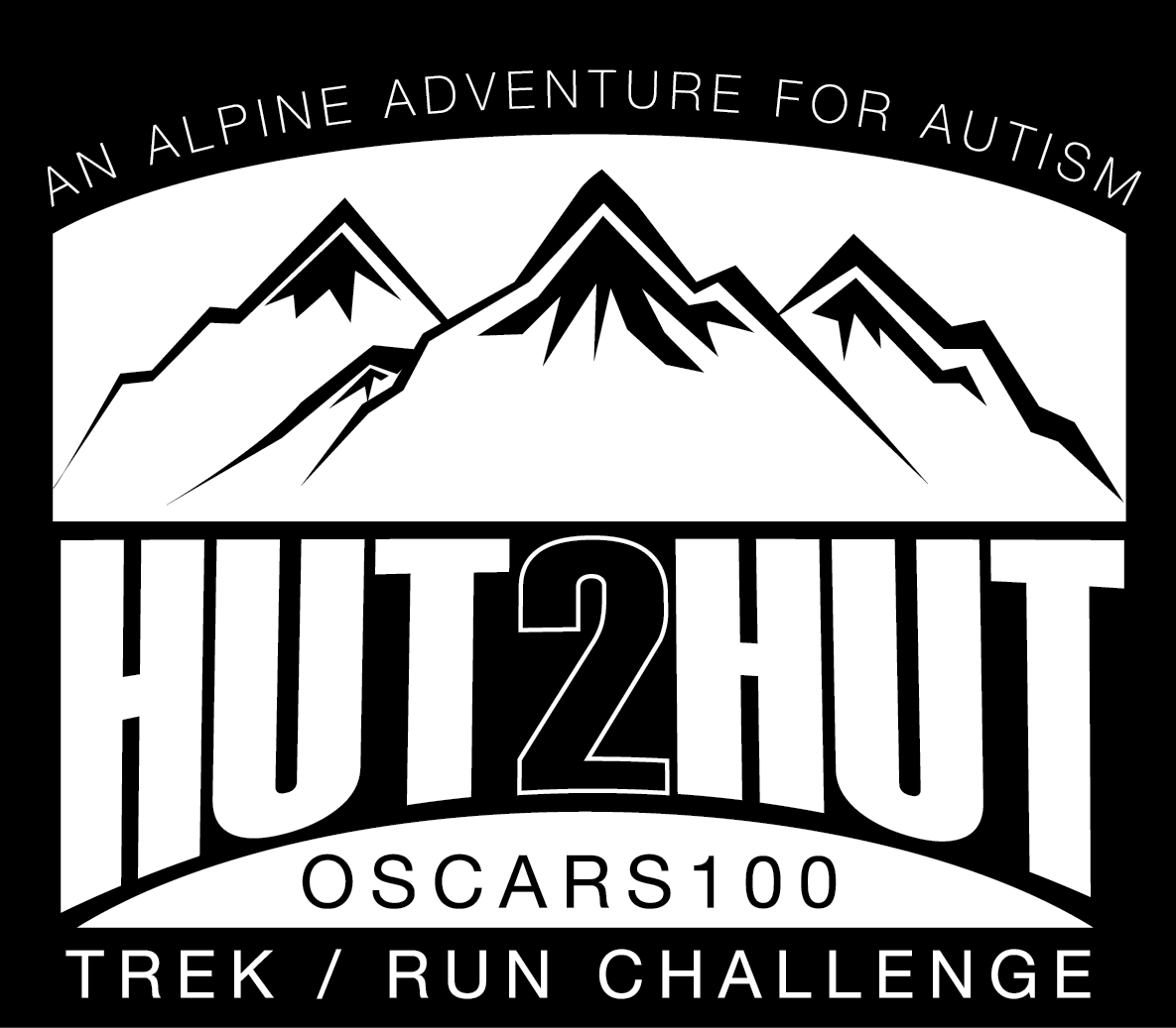 Hut2Hut-Logo-Black-BG.png