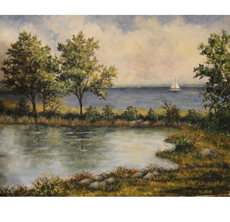 water-scene-landscape.jpg