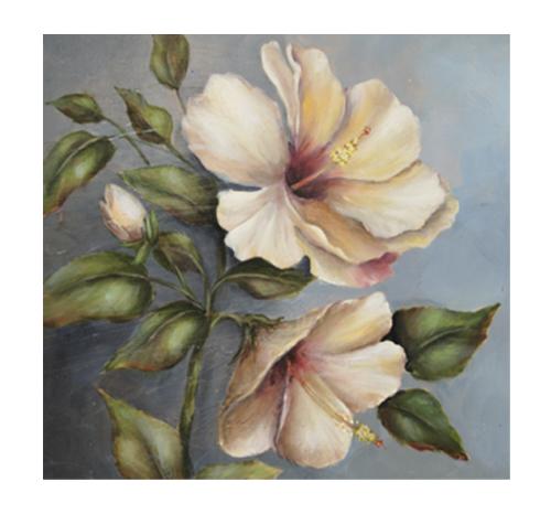 White_flower2.jpg