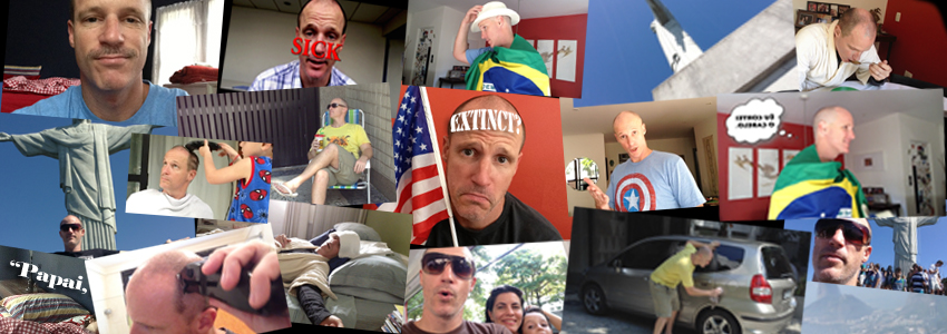 montage picture banner.jpg