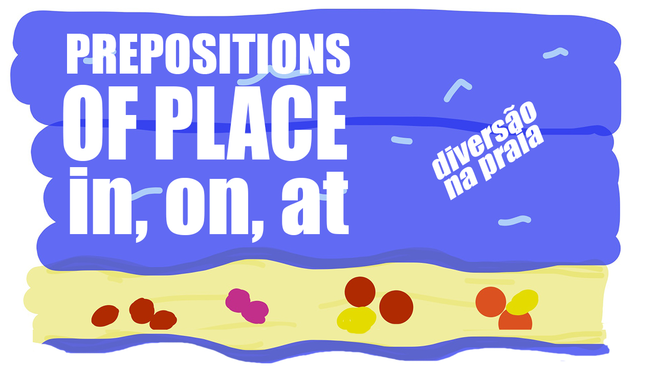YouTube Thumbnail Prepositions of Place in on at.jpg