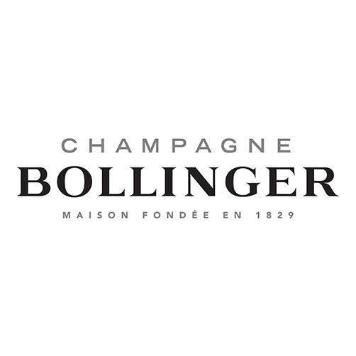 bollinger_logo.jpg